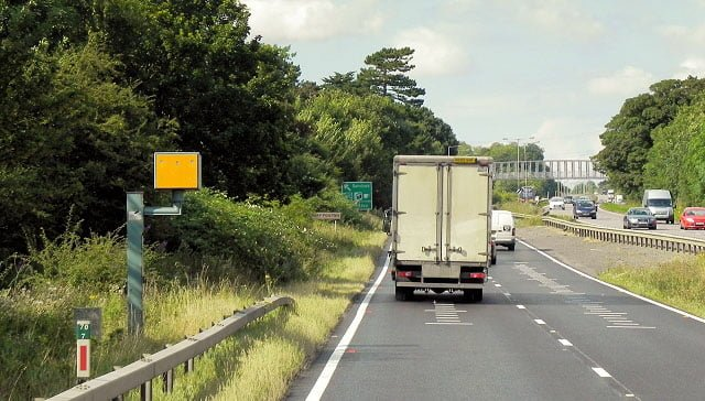 Road safety charity Brake uncovers some of the myths surrounding speed cameras.
