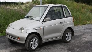 Auto Express has revealed the top 10 worst cars.