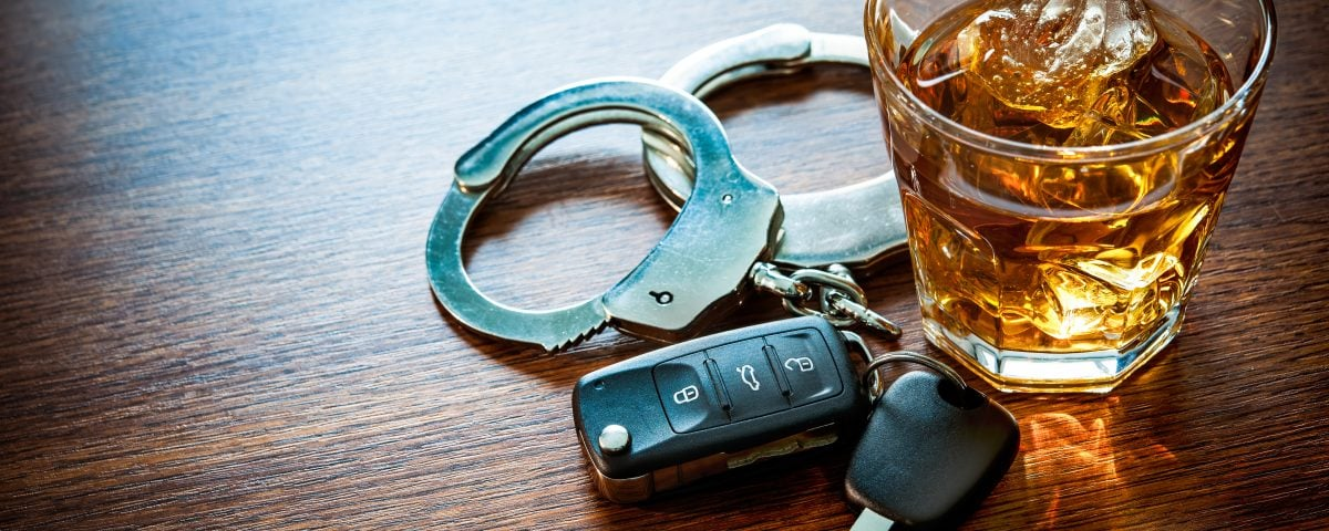 Christmas drink-drive campaign launched to help people stay safe on the roads.