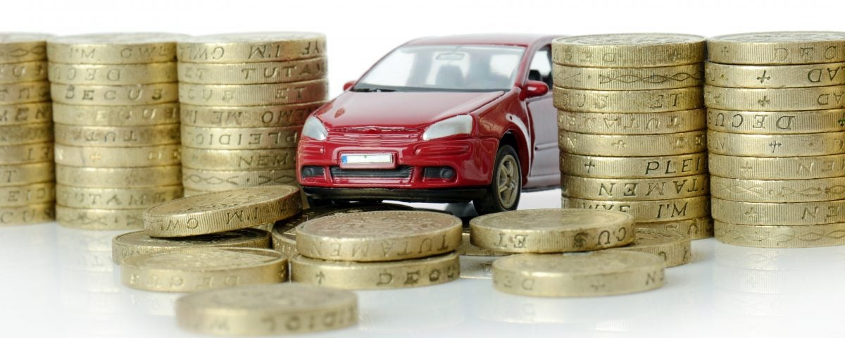 Save on your cars running costs with our helpful little tips