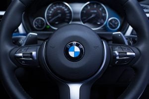 £1,700 up for grabs when changing to an electric, hybrid or cleaner EU6 BMW or MINI