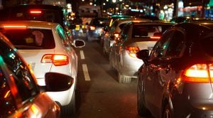 IAM Roadsmart is calling for driving lessons in the dark for new motorists
