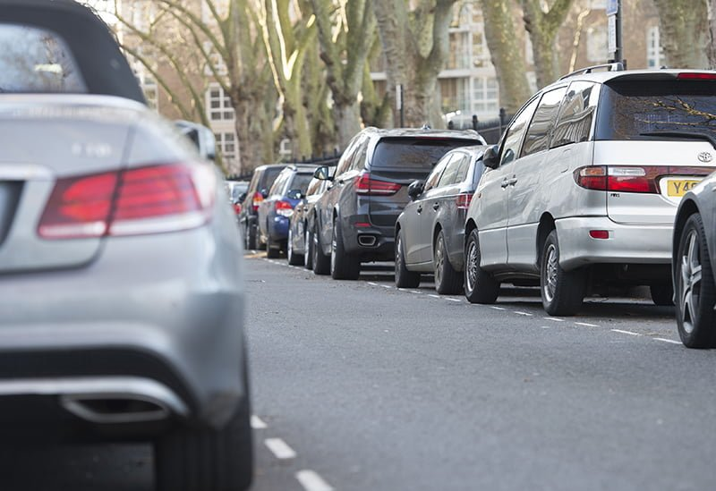New car emissions will be tested on real roads