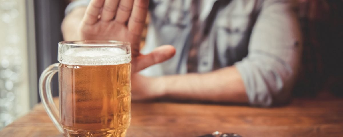 Image Caption Drink-driving related deaths rose in 2016