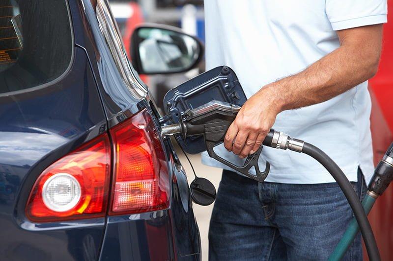 https://www.rac.co.uk/drive/advice/fuel-watch/