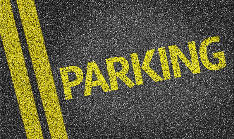 Check out our top tips on how to save money on car parking in 2019