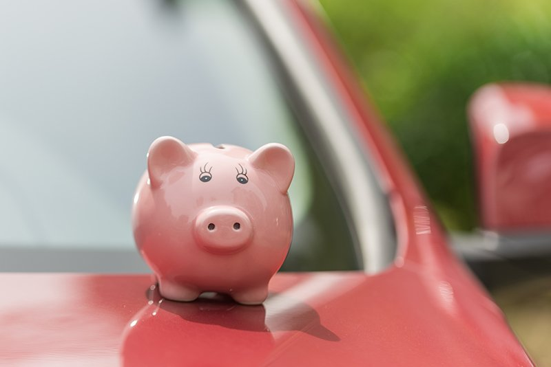 Save on your car running costs with our helpful little tips