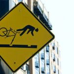 10 Bizarre road signs from around the world