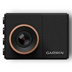 The Garmin Dash Cam 55 is the perfect dash cam to keep your car safe