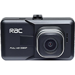 The RAC 3000 Dash Cam could be the perfect choice to keep your and your car safe on the roads