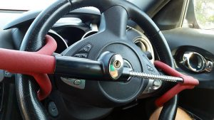 With car theft on the rise, knowing how to protect your car from thieves is a must.