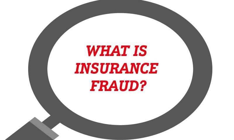 Want to find out more on what insurance fraud is, check out our guide