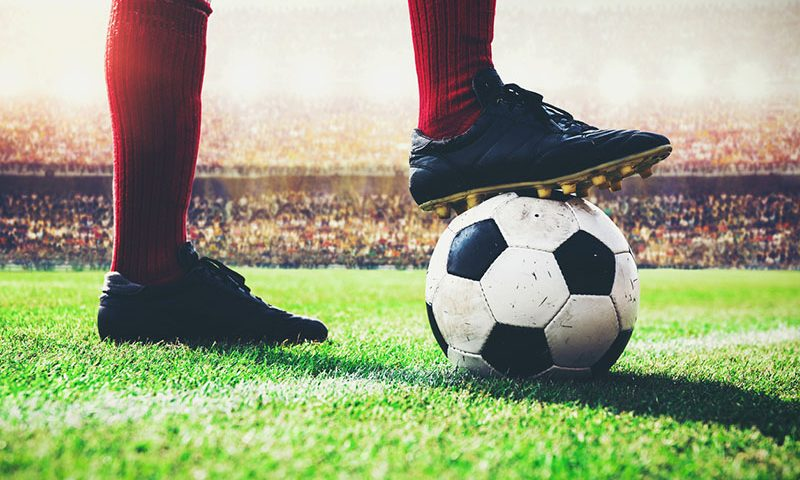 Drive-in events to show Premier League football